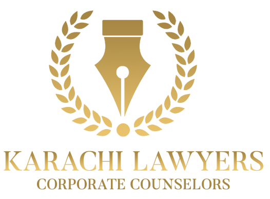 Call | 0320 LAWYERS(5299377)